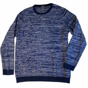 American Eagle men's Large pullover long sleeve